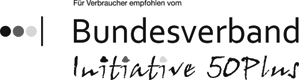 Bundesverband-Initiative-50Plus